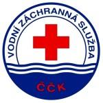 Zajištění vodních záchranných prací
