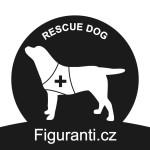 Registrační systém pro figuranty