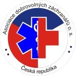 Zajištění zdravotnických stanovišť