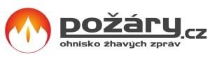 Oficiální internetový partner